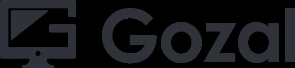Gozalロゴ