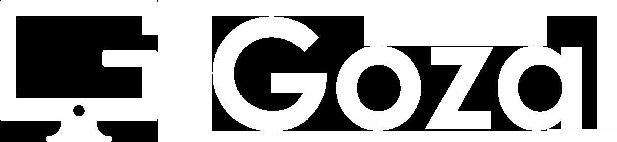 Gozal