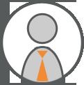 起業や会社設立に関する専門家が講師